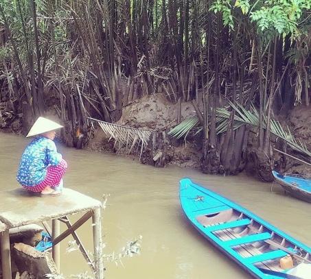 Vietnam travel tips