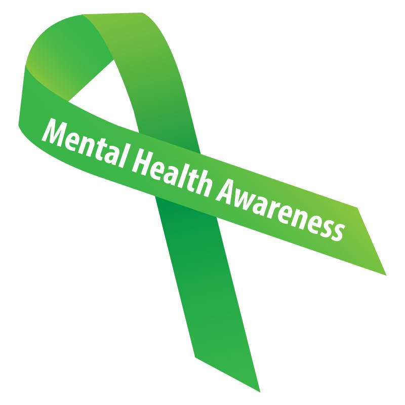 Green-Mental-Health-Ribbon