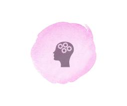 Mental Health Logo