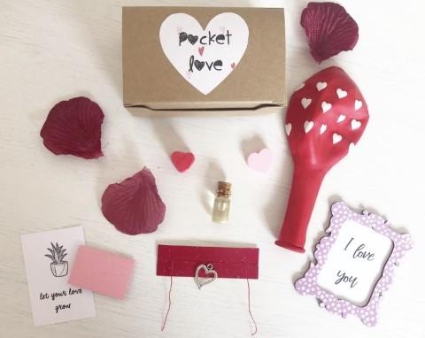 Pocket Love1