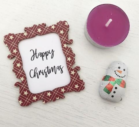 Pocket Christmas2