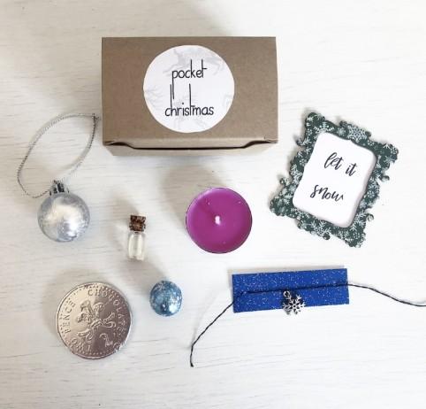 Pocket Christmas3