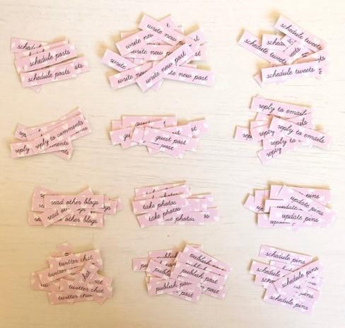 Blog Stickers1