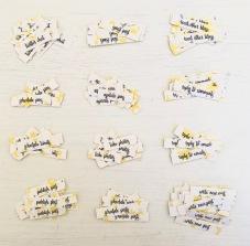 Blog Stickers5