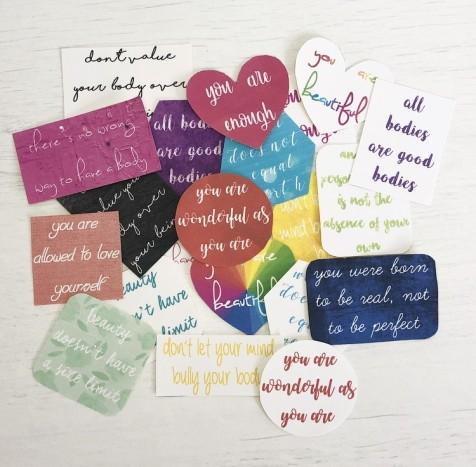 Body Posi Stickers1