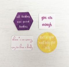Body Posi Stickers3