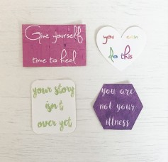 Mental Health Stickers1