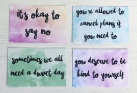 Self Care Cards3