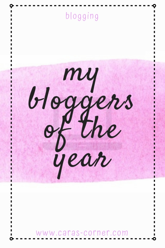 My top mental health bloggers of 2019